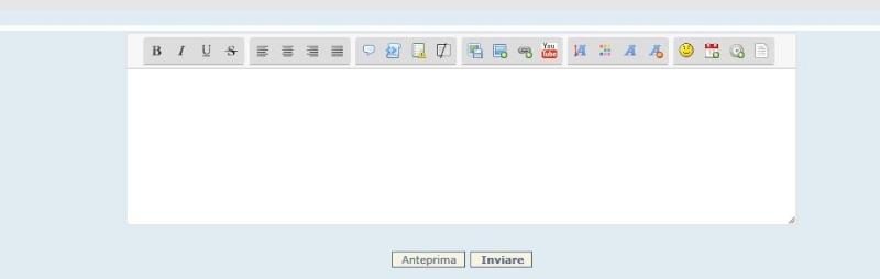 Nuovo iscritto aspirante 3200 GT - Pagina 3 Cattur22
