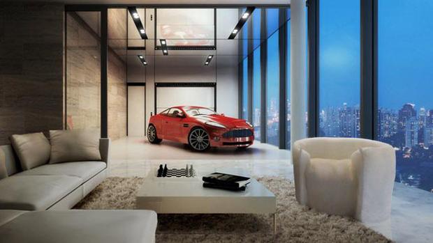 Garage En-sui11