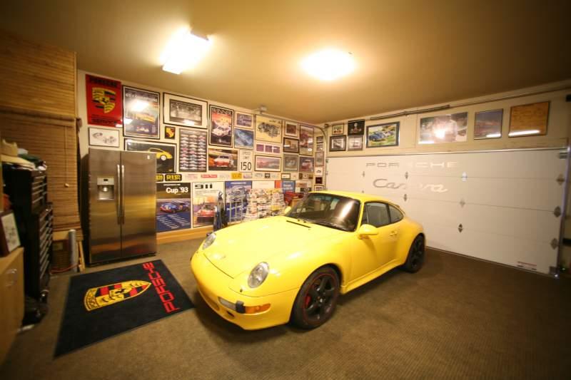 Garage Garage10