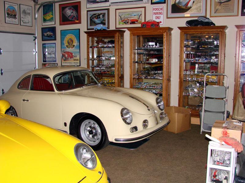 Garage Garage11