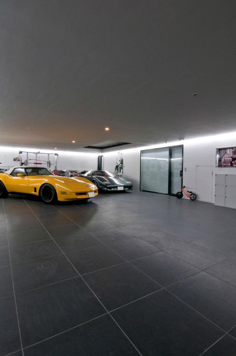 Garage Kre-1410