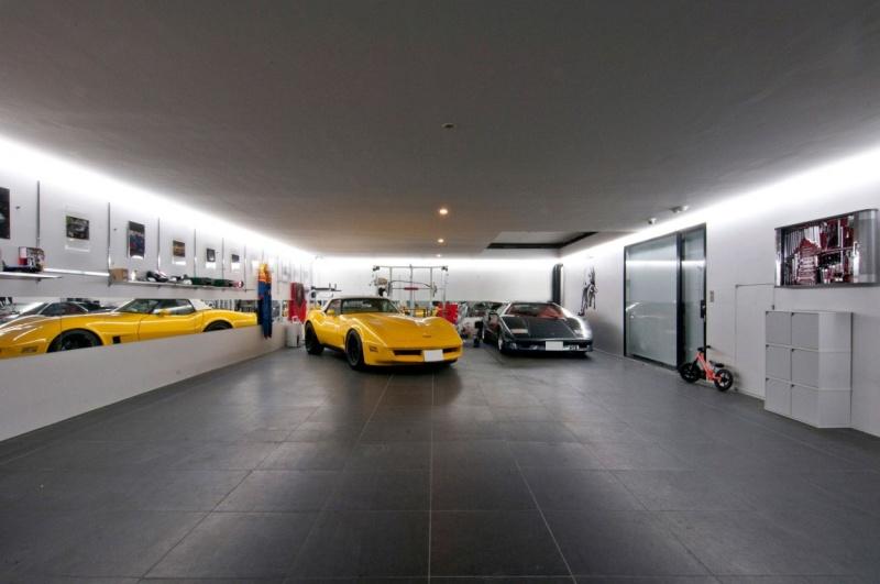 Garage Kre-1510
