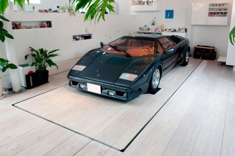 Garage Kre-1610