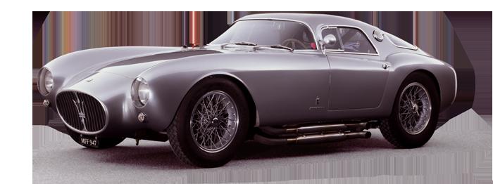 """Sondaggio RC2 """"Vota la Maserati del Centenario"""" Masera10"""