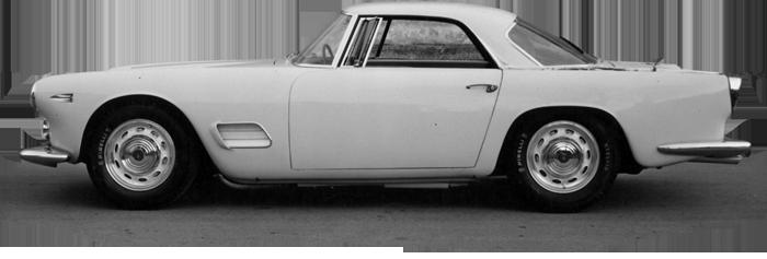 """Sondaggio RC2 """"Vota la Maserati del Centenario"""" Masera11"""