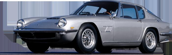 """Sondaggio RC2 """"Vota la Maserati del Centenario"""" Masera13"""