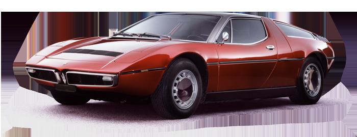 """Sondaggio RC2 """"Vota la Maserati del Centenario"""" Masera14"""