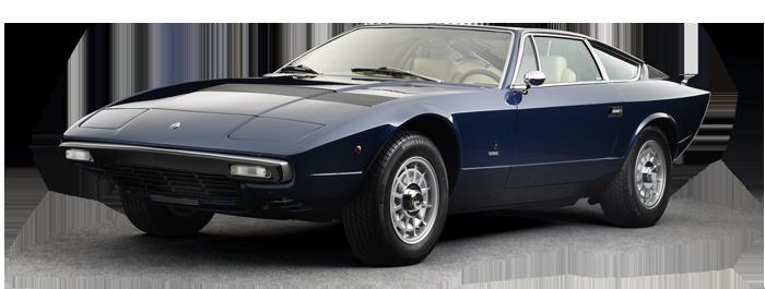 """Sondaggio RC2 """"Vota la Maserati del Centenario"""" Masera15"""