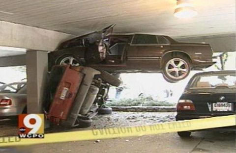 Garage Strang10