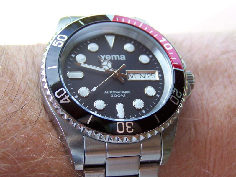 citizen - La montre du vendredi 29 août 2008 - Page 5 100_0419