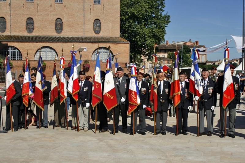 Images du 14.04.08 à Montauban: 14-07-11