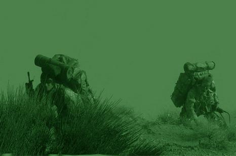 13e régiment de dragons parachutistes Credit10