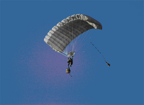 13e régiment de dragons parachutistes Credit11