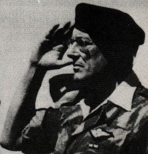François Coulet Franco10