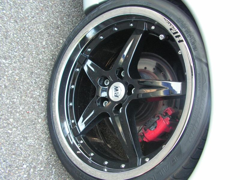 BMW CARBONE SEB AUTO 079_7910