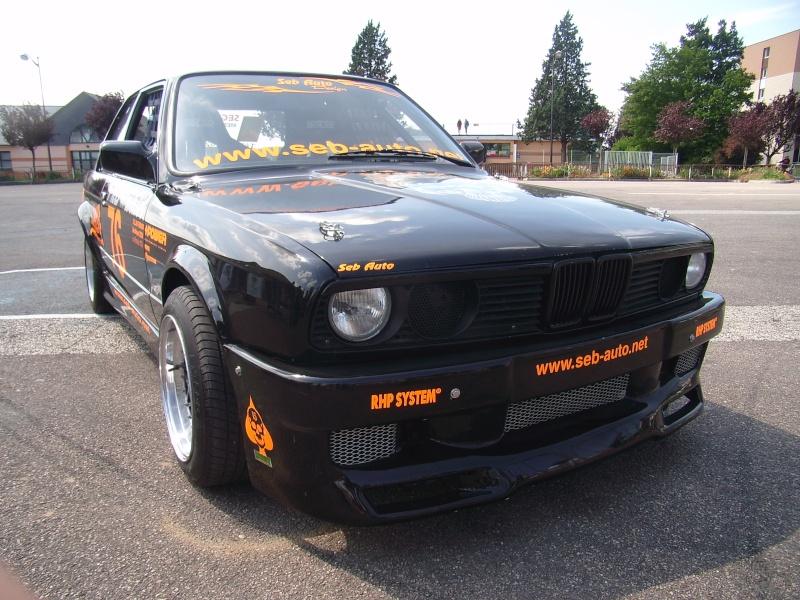 SEB AUTO ET SA BMW E30 DRIFFT 16_jui83
