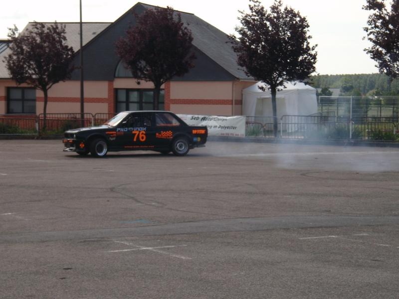 SEB AUTO ET SA BMW E30 DRIFFT 16_jui85