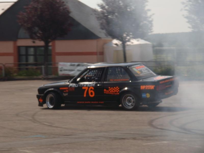 SEB AUTO ET SA BMW E30 DRIFFT 16_jui89