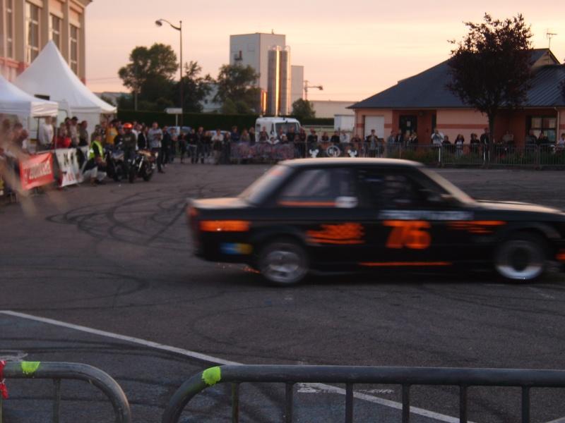 SEB AUTO ET SA BMW E30 DRIFFT 16_jui91