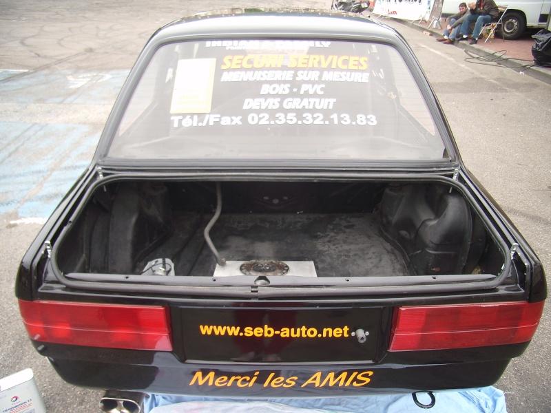 SEB AUTO ET SA BMW E30 DRIFFT 16_jui93