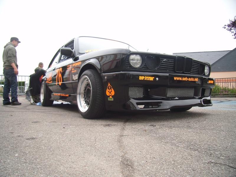 SEB AUTO ET SA BMW E30 DRIFFT 16_jui96