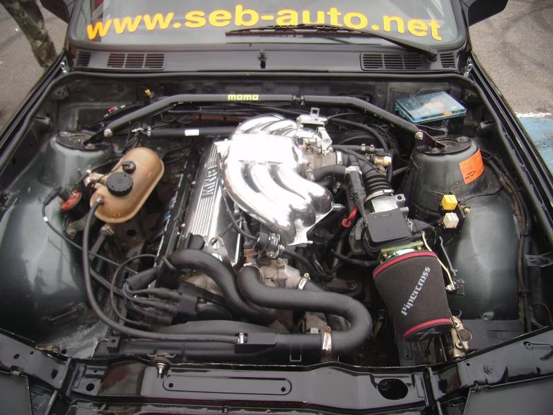 SEB AUTO ET SA BMW E30 DRIFFT 16_jui97