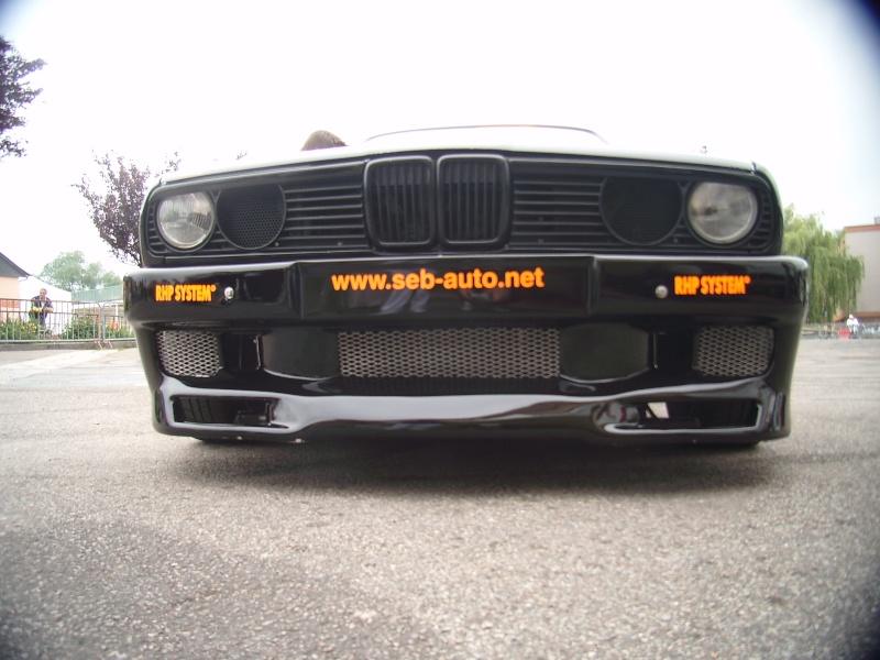 SEB AUTO ET SA BMW E30 DRIFFT 16_jui98