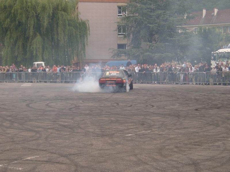 SEB AUTO ET SA BMW E30 DRIFFT 16_jui99