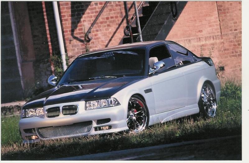 BMW CARBONE SEB AUTO 326_3210