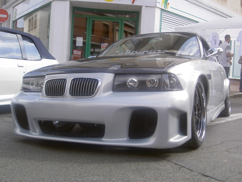 BMW CARBONE SEB AUTO 327_3210