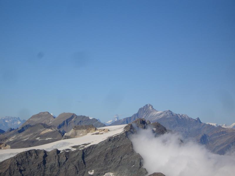 Le col Pers et Pointe Pers Dsc03418