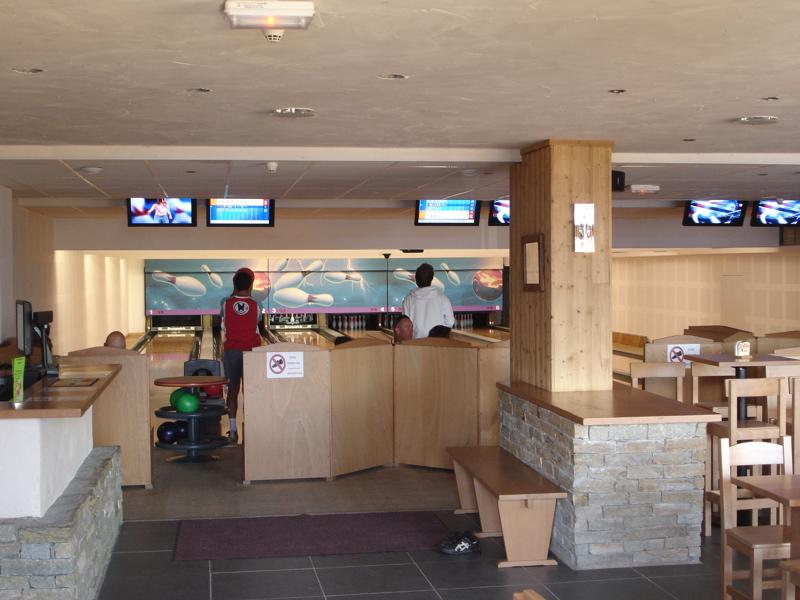 [LaRosière]Vaste programme de construction dans la station Dsc03458
