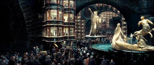Υπουργείο Μαγείας Harry_12