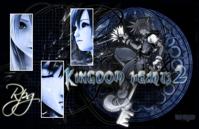 [ Partenaire ] RPG Kingdom Hearts 2 New_ba10