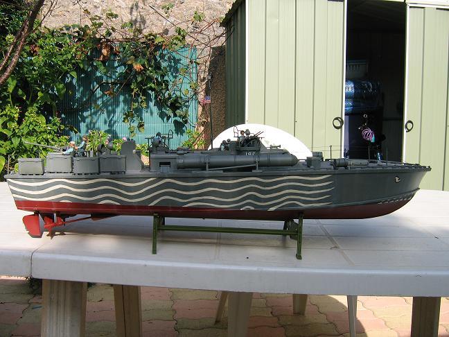 VLT PT BOAT par pan1961   au 1/32è - base lindberg Pt_boa12