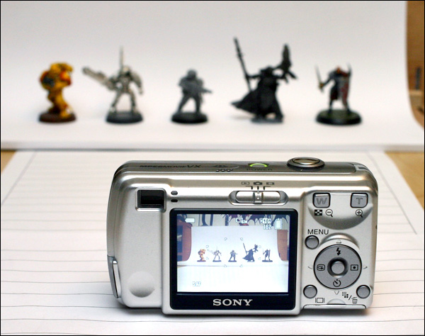 [Tutorial] Taking Photos of your Miniatures (by Hyun) 2008-015