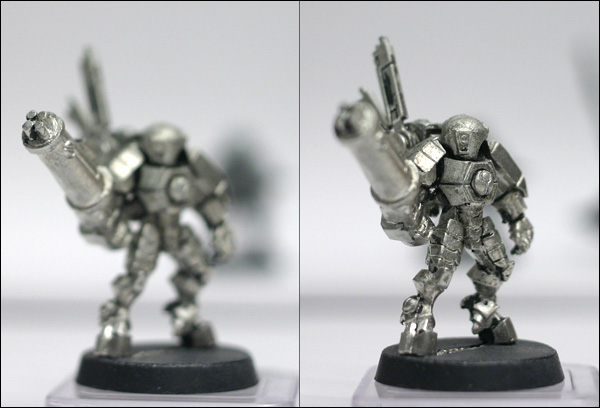 [Tutorial] Taking Photos of your Miniatures (by Hyun) 2008-019