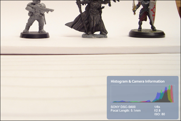 [Tutorial] Taking Photos of your Miniatures (by Hyun) 2008-025
