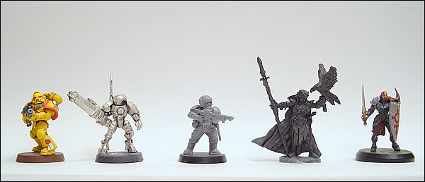 [Tutorial] Taking Photos of your Miniatures (by Hyun) 2008-039