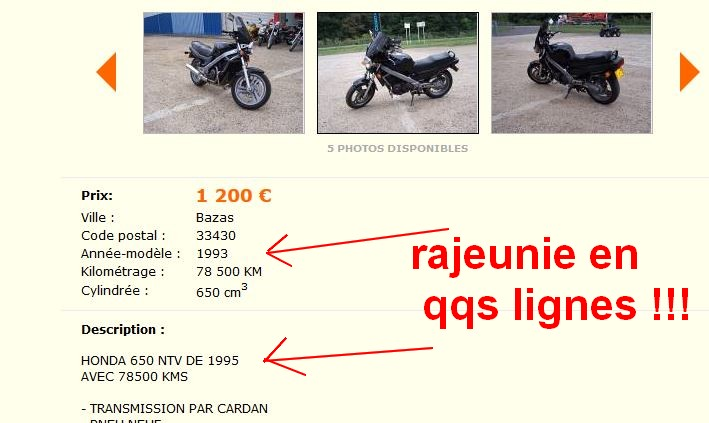 LBC 800 ntv .... 800n10
