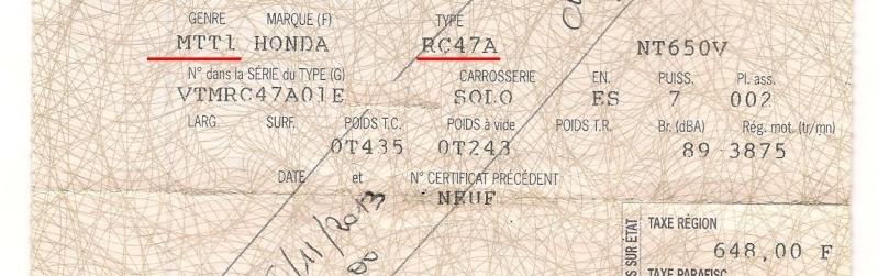 bridage 34 cv (mtt1) tout savoir sur le sujet Carte_11