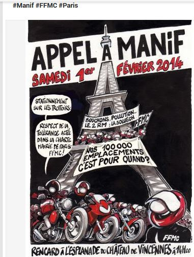 manifestations motos : ici on en discute Ffmc210