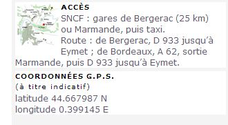 """rencontres v2 ete 2014 region """"Gers""""  15 juin - Organisation ici - Page 2 Gpss10"""