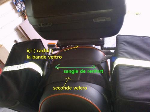 vends/offre sacoches transalp ( vendu ) Sacoch10