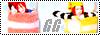 Nos Partenaires Logo2s10