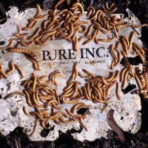 PURE INC Pure_i10
