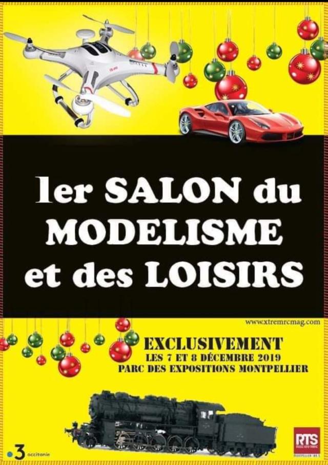 XtremRace   Forum des Passionnés de Modelisme Vicois
