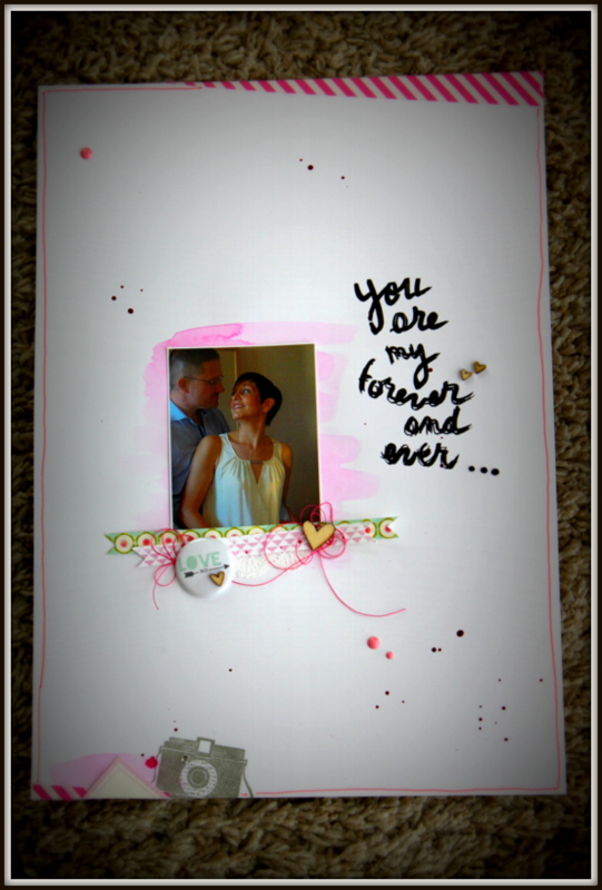 Inspiration page d'avril 2014 : bravo Tootsie ! - Page 4 Img_2712
