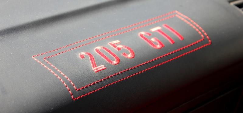 [alsace] sortie GTI mensuel  - Page 3 01813