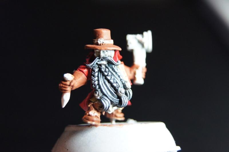 Nain blanc du White Dwarf Dsc06717
